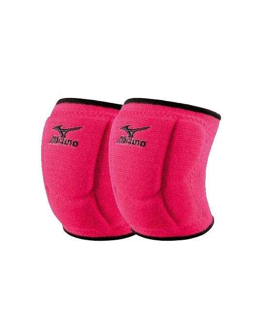 mizuno highlighter knee pads