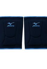 Mizuno Mizuno LR6 Highlighter Volleyball Knee Pad