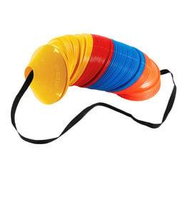 Kwik Goal Strap Cone