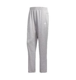 Adidas Adidas Team Issue Fleece Pant