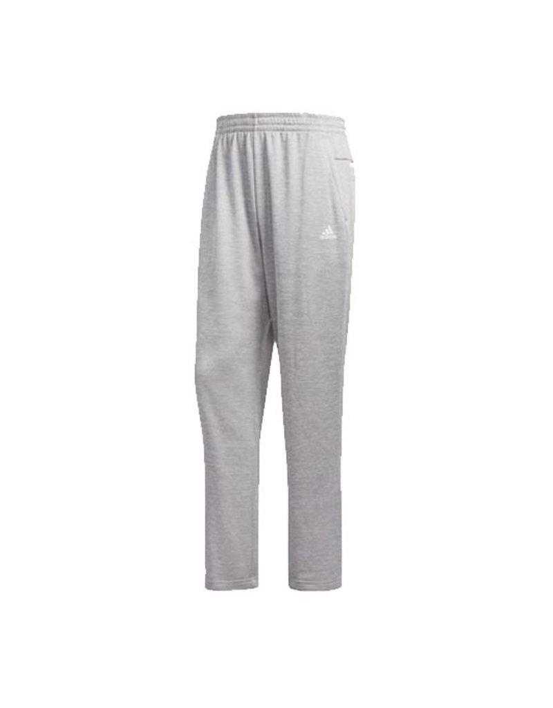 Adidas Adidas Team Issue Fleece Pant
