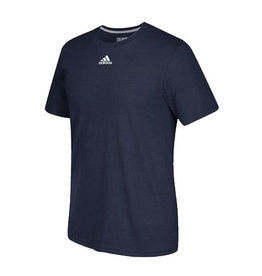 Adidas Adidas Go To Performance Short Sleeve Tee