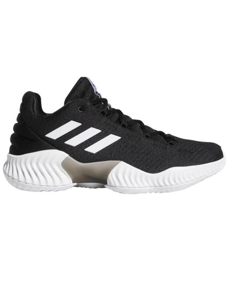 Adidas Pro Bounce 2018 Low Cut