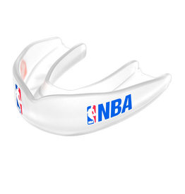 Shock Doctor Superfit Basketball Mouthguard- NBA