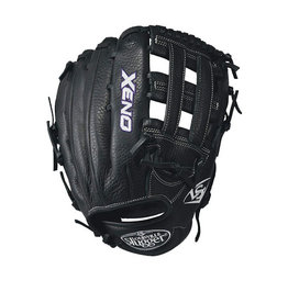 Louisville Slugger Louisville Slugger Xeno  12 Inch Women's Fastpitch Softball Glove (Left hand throw)