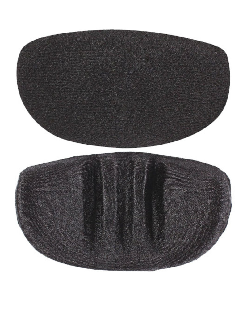 """Champro Champro padded chin cup for """"The Grill"""" (CM01) fielders facemask"""
