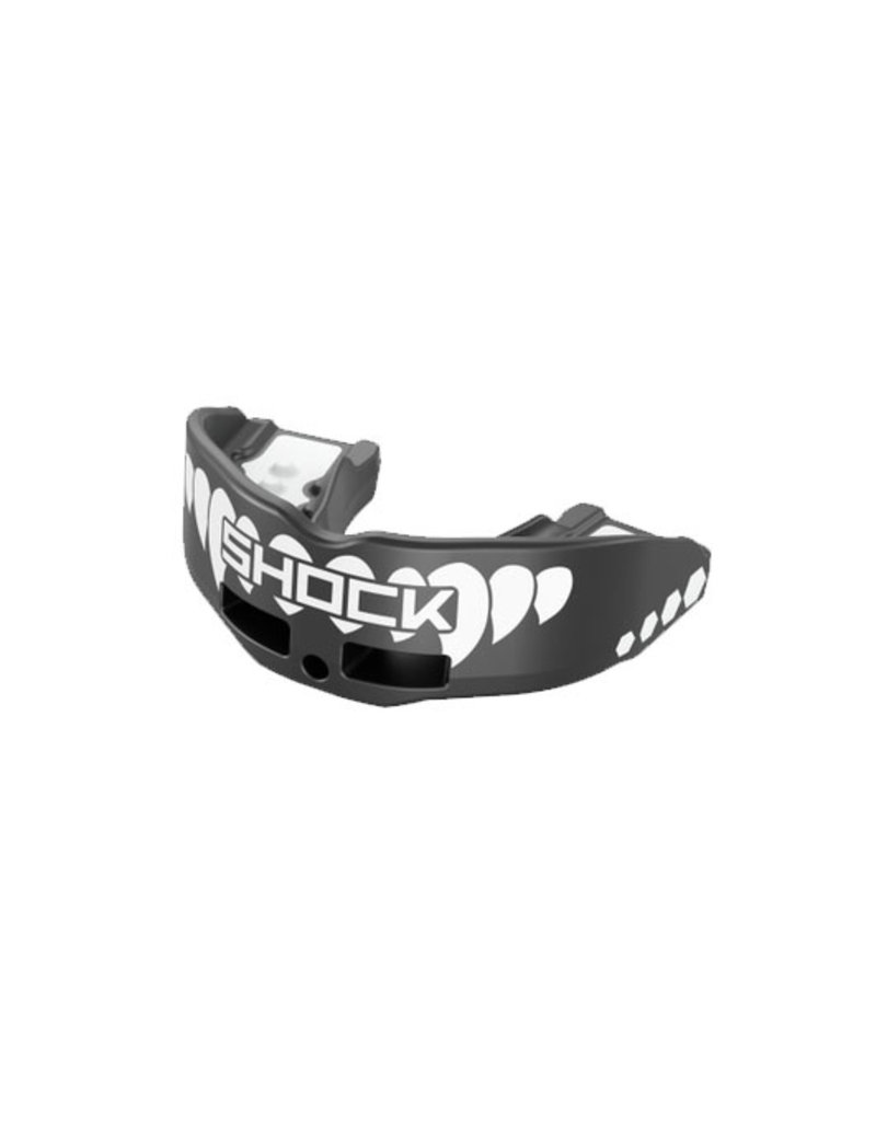 Shock Doctor Insta-Fit Mouth Guard