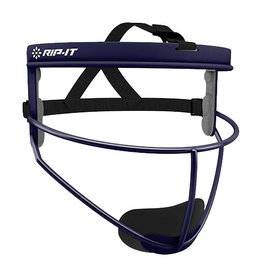 Rip-It-Softball Rip-It Defense ADULT Softball Fielders Mask