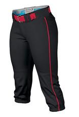 Easton Easton Women's Mako Piped Softball Pants
