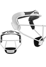 Champro Champro THE GRILL Defensive Fielders Mask (Adult)