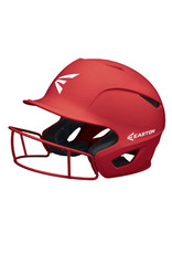 "Easton Easton Prowess Grip fastpitch softball batting helmet w/Mask SM/MED (6"" - 6 1/2"")"