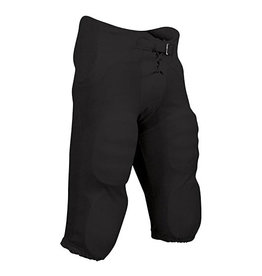 Champro Champro Youth Integrated Football Pant