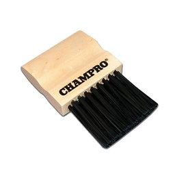 Champro Champro wood umpire brush (ea)