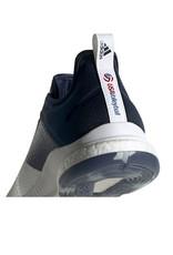 Adidas Adidas CrazyFlight X 3 W