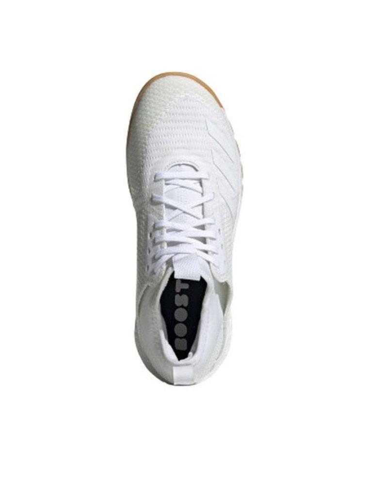 reputable site 5a126 6e449 Adidas Adidas CrazyFlight X 3 MID W