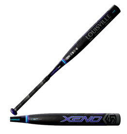 Louisville Slugger Louisville 2020 Xeno -11 Fast Pitch Softball Bat
