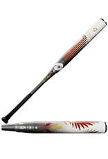 DeMarini DeMarini 2020 FNX Rising -10 Fast Pitch Softball Bat