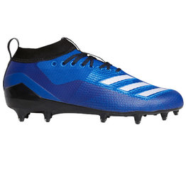 Adidas Adidas AdiZero 5-Star 8.0 Football Cleat