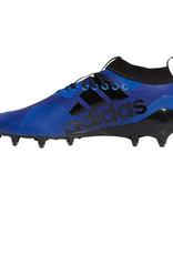 Adidas Adidas AdiZero 5-Star 8.0 Football Cleat