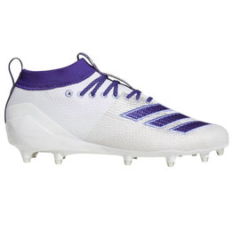 Adidas Adidas AdiZero 5-Star 8.0 Football