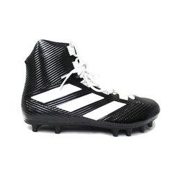 Adidas Adidas Freak Carbon High Wide