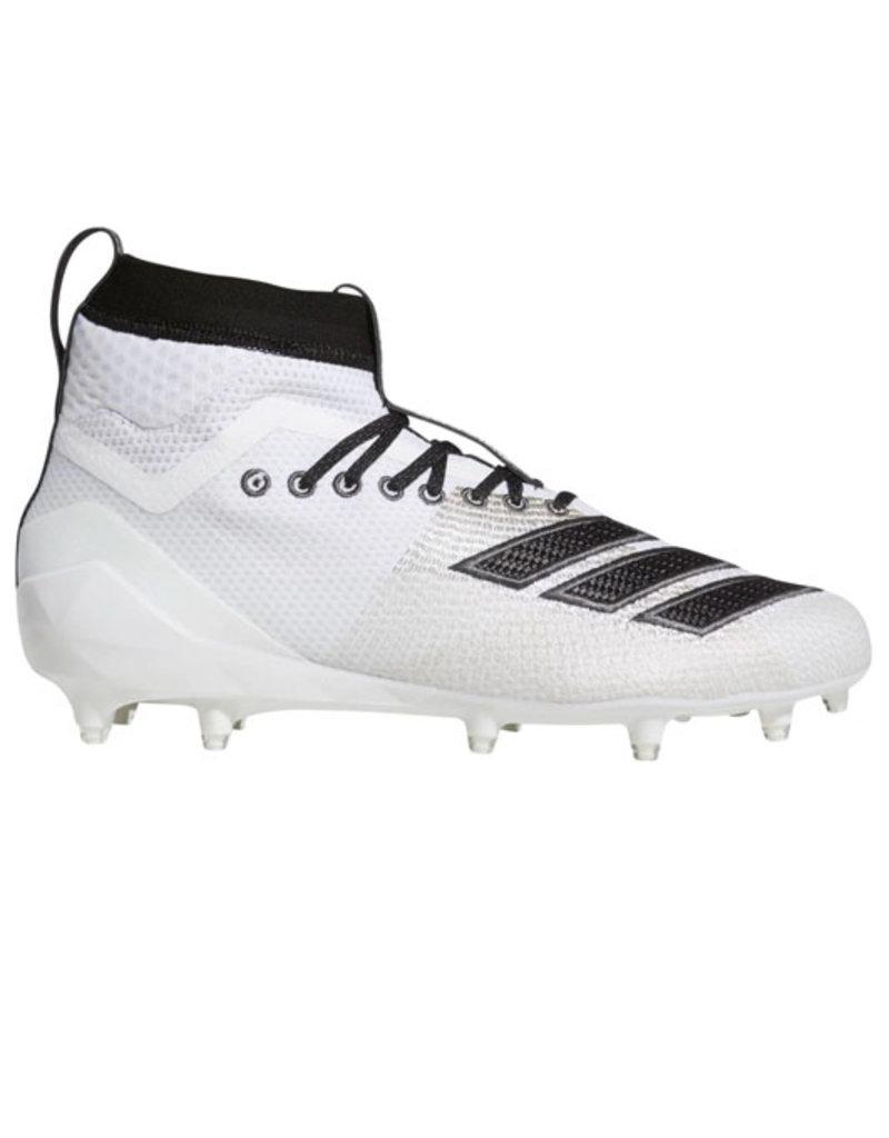 Adidas Adizero 5-Star 8.0 SK