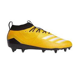 Adidas Adidas AdiZero 5-Star 8.0 Football Cleat Limited Edition