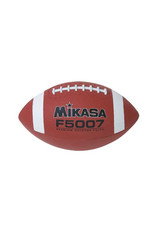 Mikasa YOUTH Rubber Football