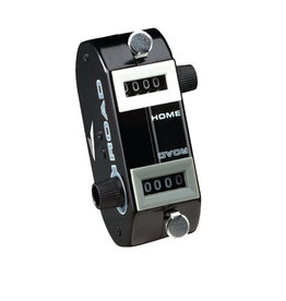 Easton Easton Dual Home and Road Pitch Counter