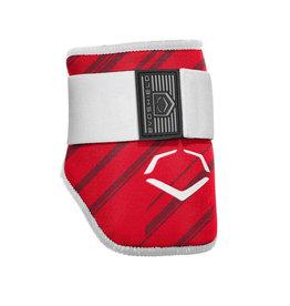 EvoShield Evoshield Speed Stripe Batters Elbow (One Size)