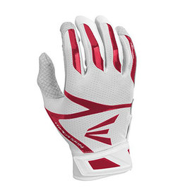 Easton Easton Z10 Hyperskin Batting Gloves