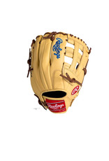 Rawlings SELECT PRO LITE 11.5 IN GLOVE (Throwing Hand Right)