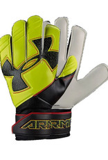 Under Armour Under Armour Desafio Pro FS Soccer Goalie Gloves