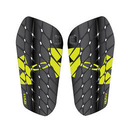 Under Armour Under Armour Flex Pro Soccer Shin Guards