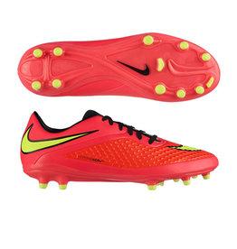 Nike Nike Hypervenom Phelon FG Soccer Cleats