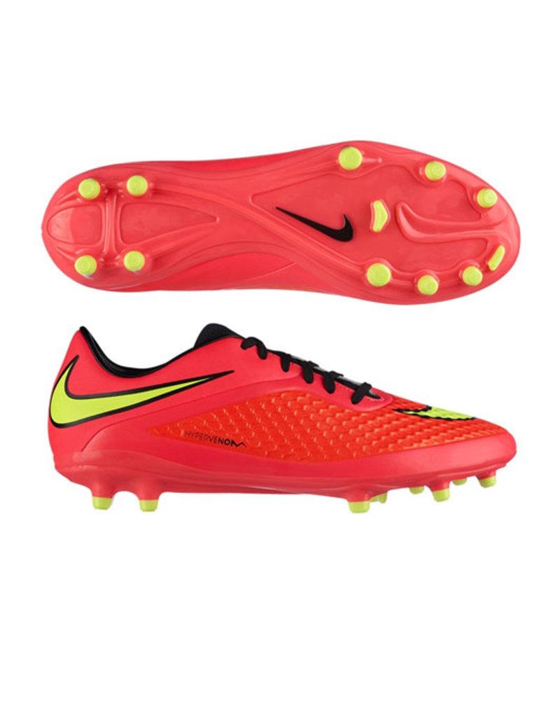 Nike Hypervenom Phelon FG Soccer Cleats
