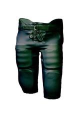 Adams Adams Youth Integrated Football Game Pants