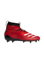 Adidas Adidas AdiZero 8.0 SK MID Football Cleat