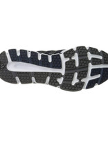 Adidas Adidas Speed Trainer 2 Coaches Shoe-Collegiate Navy/ White