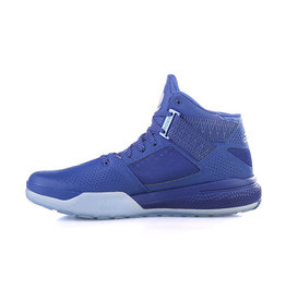 Adidas Adidas D-Rose 773 IV-CollRoyal