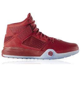 Adidas Adidas D Rose 773 IV-Scarlet