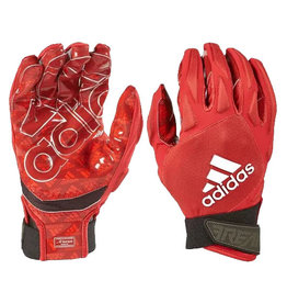 Adidas Adidas Freak 4.0 Padded Football Gloves
