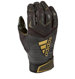 Adidas Adidas AdiZero 8.0 Football Gloves