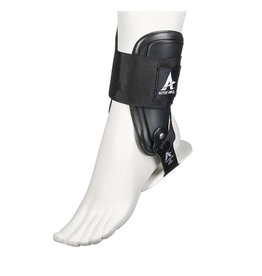 Active Ankle T2 Multi Sport Ankle Brace