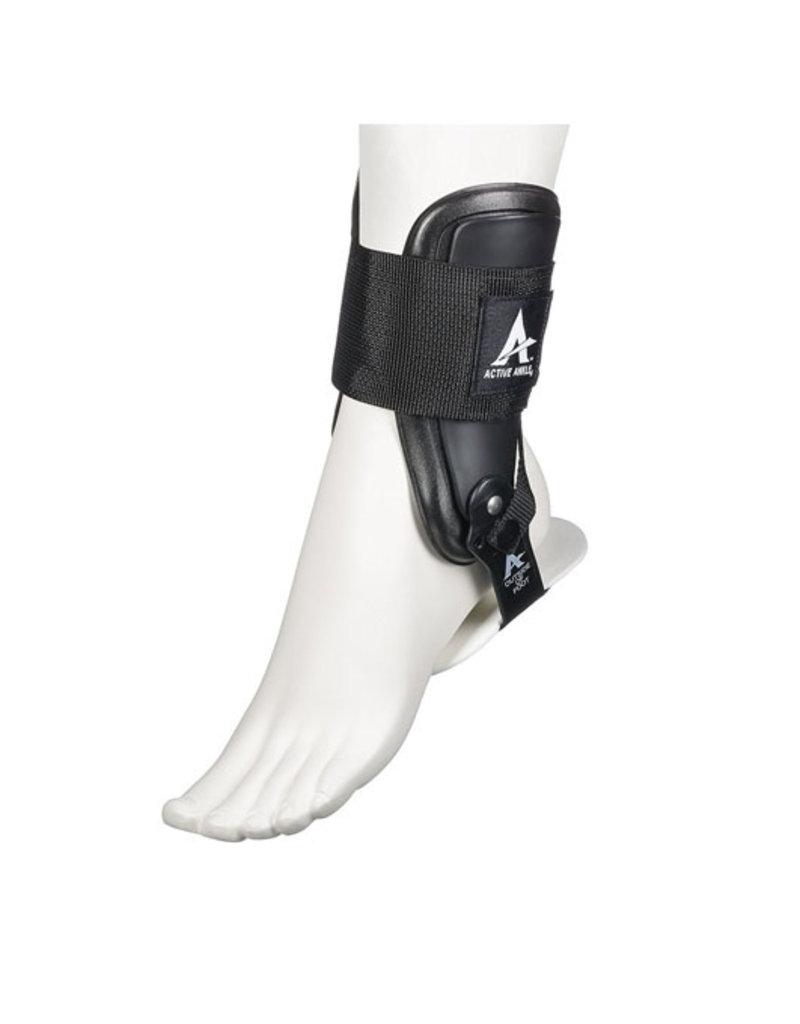 Active Ankle T2 Multi Sport Ankle Brace