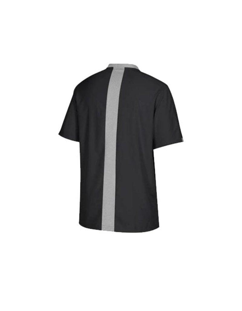 Adidas Adidas Fielder's Choice 2.0 Cage Jacket
