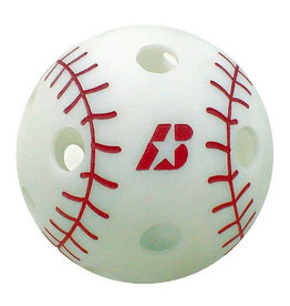 "Baden Baden Big Leaguer 9"" Poly Training Baseball (12-pack)"