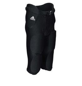 Adidas Adidas Audible Youth Football Pants