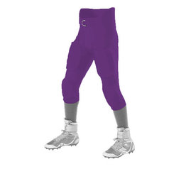 Alleson Youth Solo Series Power Spandex