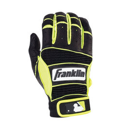 Franklin Sports Franklin Youth Neo Classic II Batting Gloves